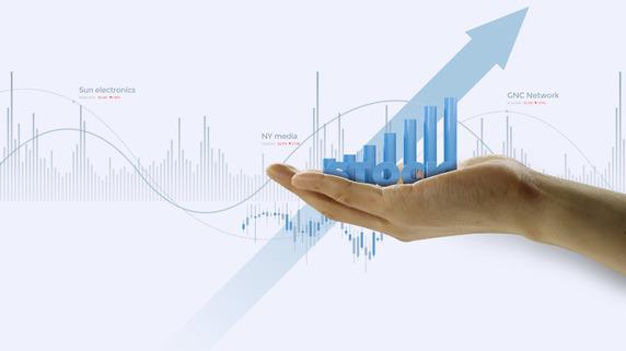 徹底解剖!株式投資で人はこうして「失敗」する。行動心理と売買パターン