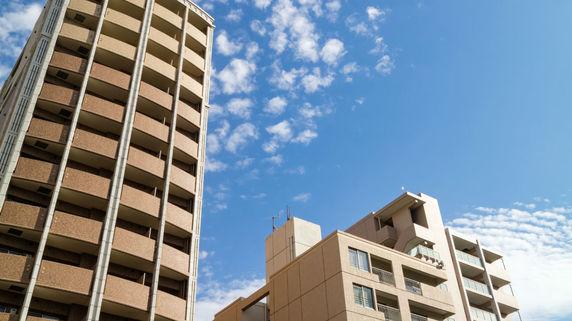 初めての不動産投資…なぜ新築ワンルームは避けるべきなのか?