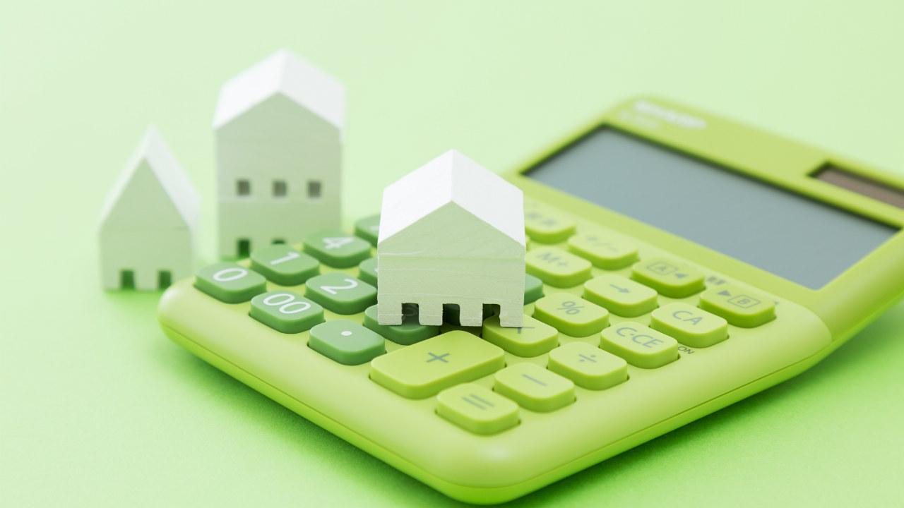 毎年の納税額が数千万円に…不動産を活用した相続税対策の真実