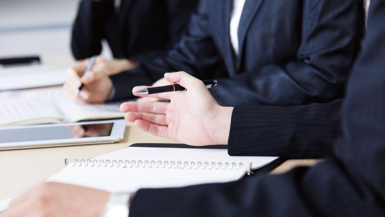 韓国企業とのビジネス…意見・疑問を「その場」で伝えるべき理由