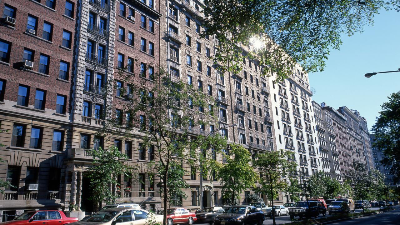 米国不動産の相続における大問題「プロベート」を避ける方法