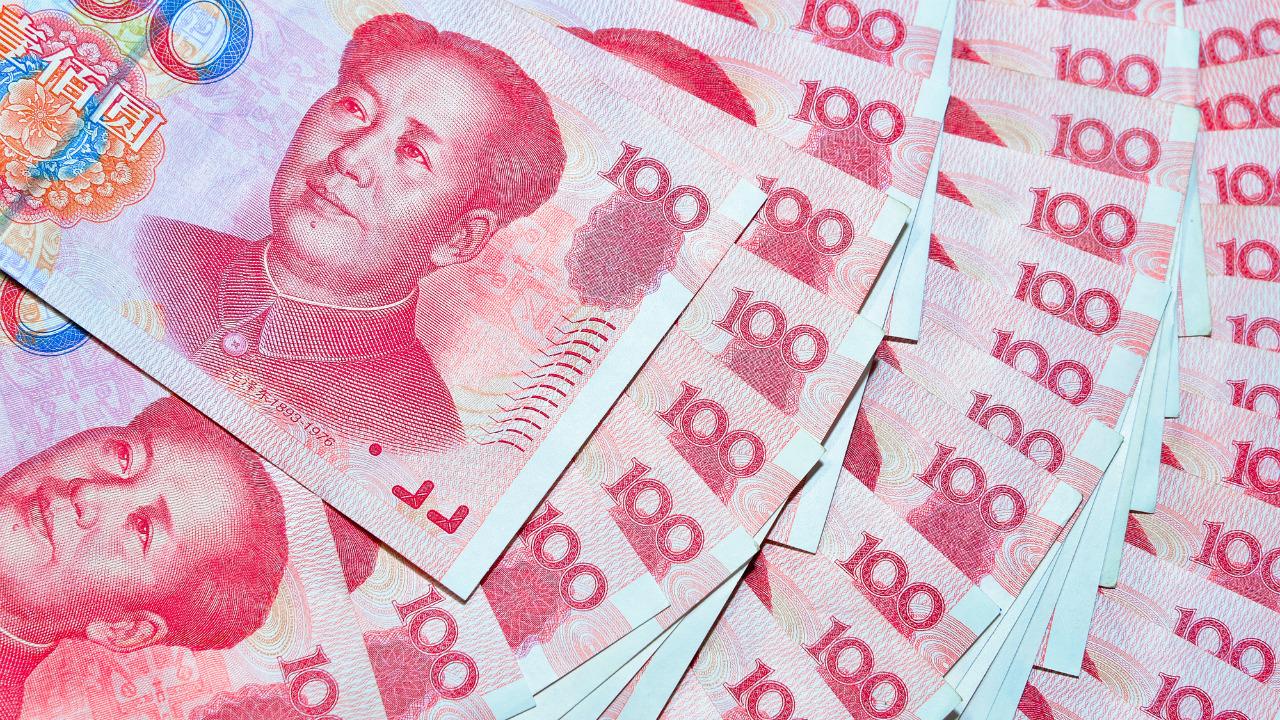 中国内の企業が開設できる「外貨口座」の種類と特徴