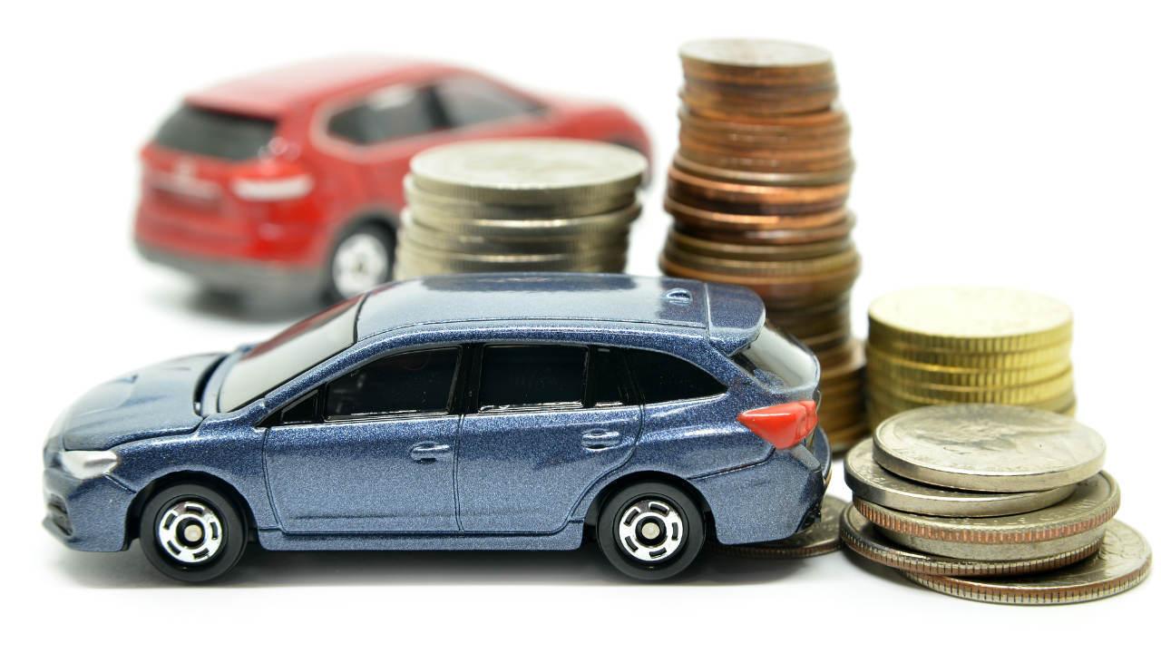 節税狙いで「生命保険」「車」を活用する際の留意点