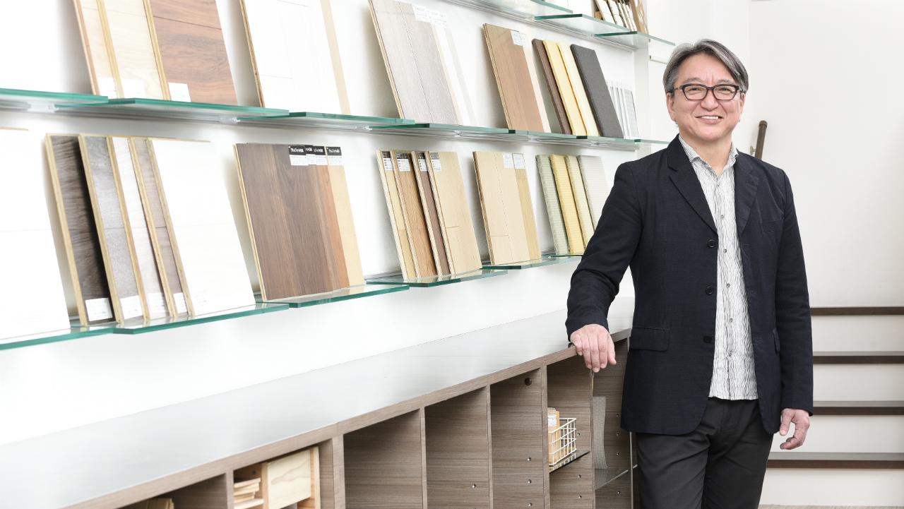 企画力と設計力の掛け算…「建築家が建てる」賃貸物件の強み
