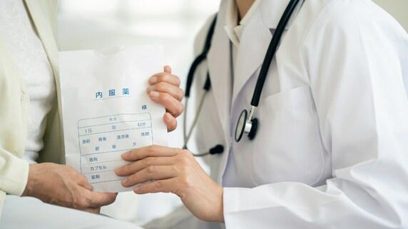 「二度と病院に行きたくない」高齢の家族に訪問診療はベストか