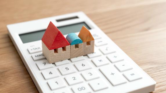 最大3000万円が非課税に・・・「住宅資金贈与の特例」とは?