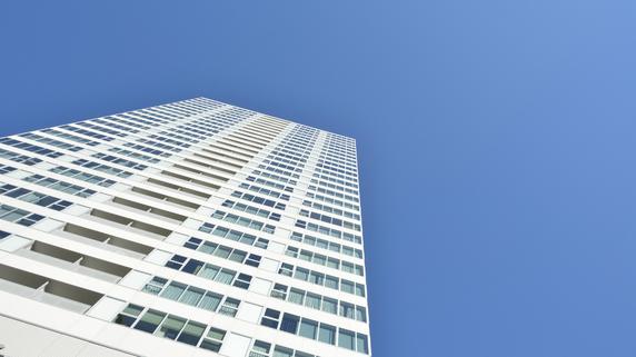 ビル経営の財務分析で重要となる「3つの視点」とは?