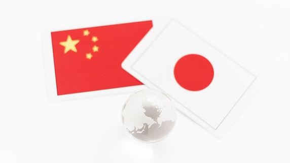 対米の観点で求められる「日中の協力」「アジア諸国の連携」