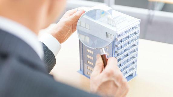 事件、滞納・・・賃貸物件の「入居者に関するリスク」の回避術