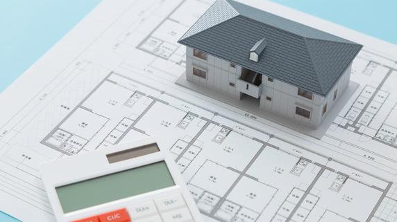 新築一棟アパート投資のメリットとデメリット