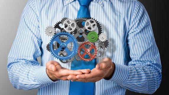 会社の数値を理解・記憶できる「1分間経営」のメリット