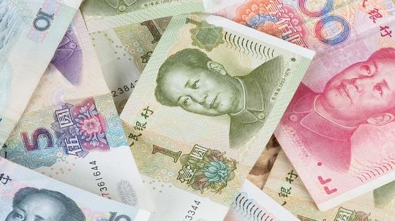 習主席への権力集中が進む中国…「統制経済」復活の可能性は?
