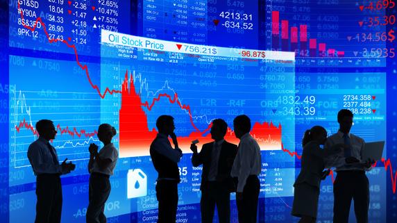 バフェットのポートフォリオ投資 現在の主な「銘柄」とは?