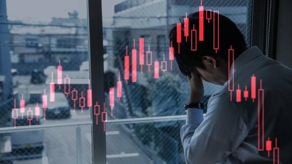 成功する株式投資「売ったほうがいい理由・売らないほうがいい理由」考察のポイントは?