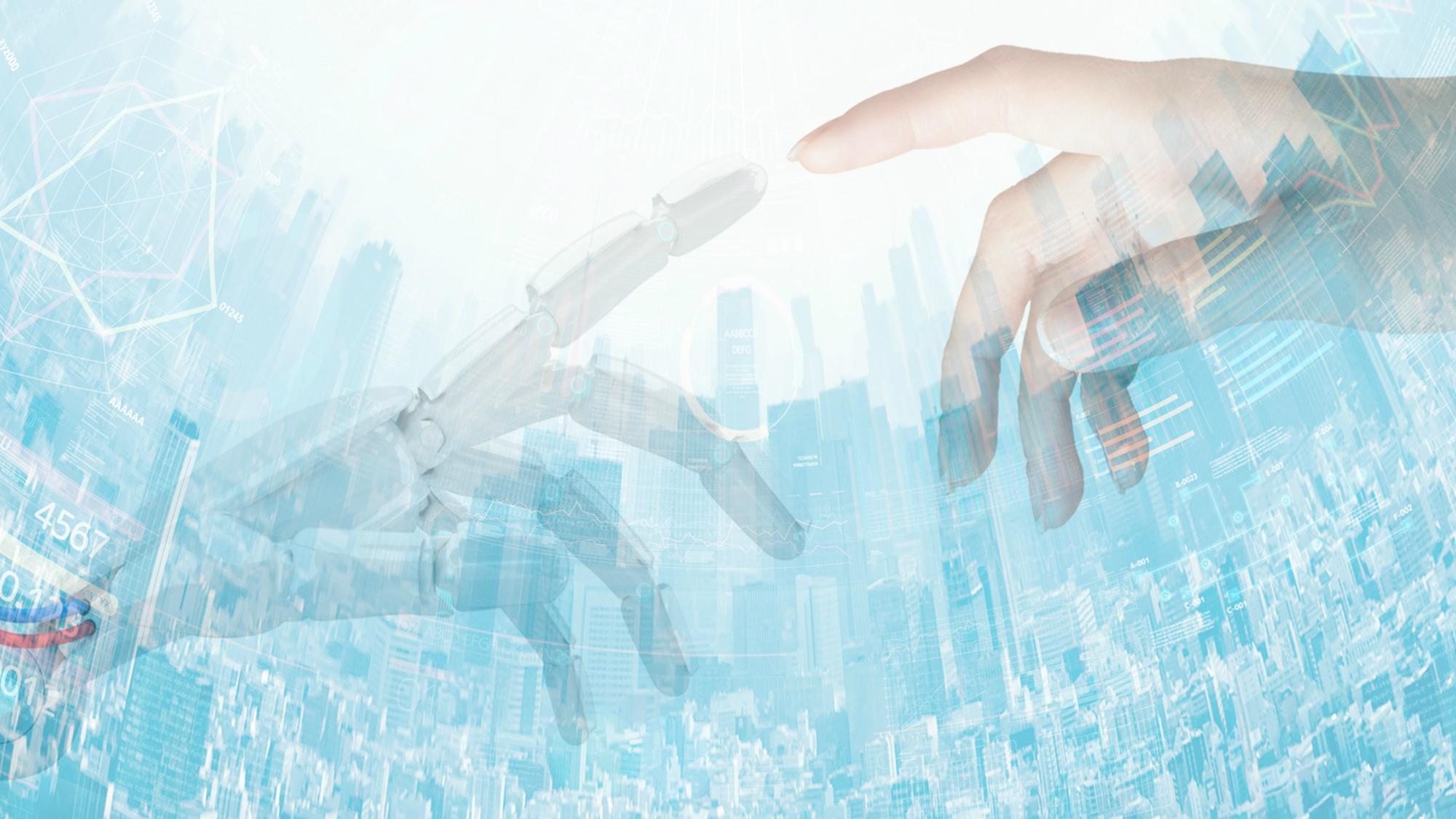 統合的セキュリティ「ジュピタープロジェクト」が目指す未来