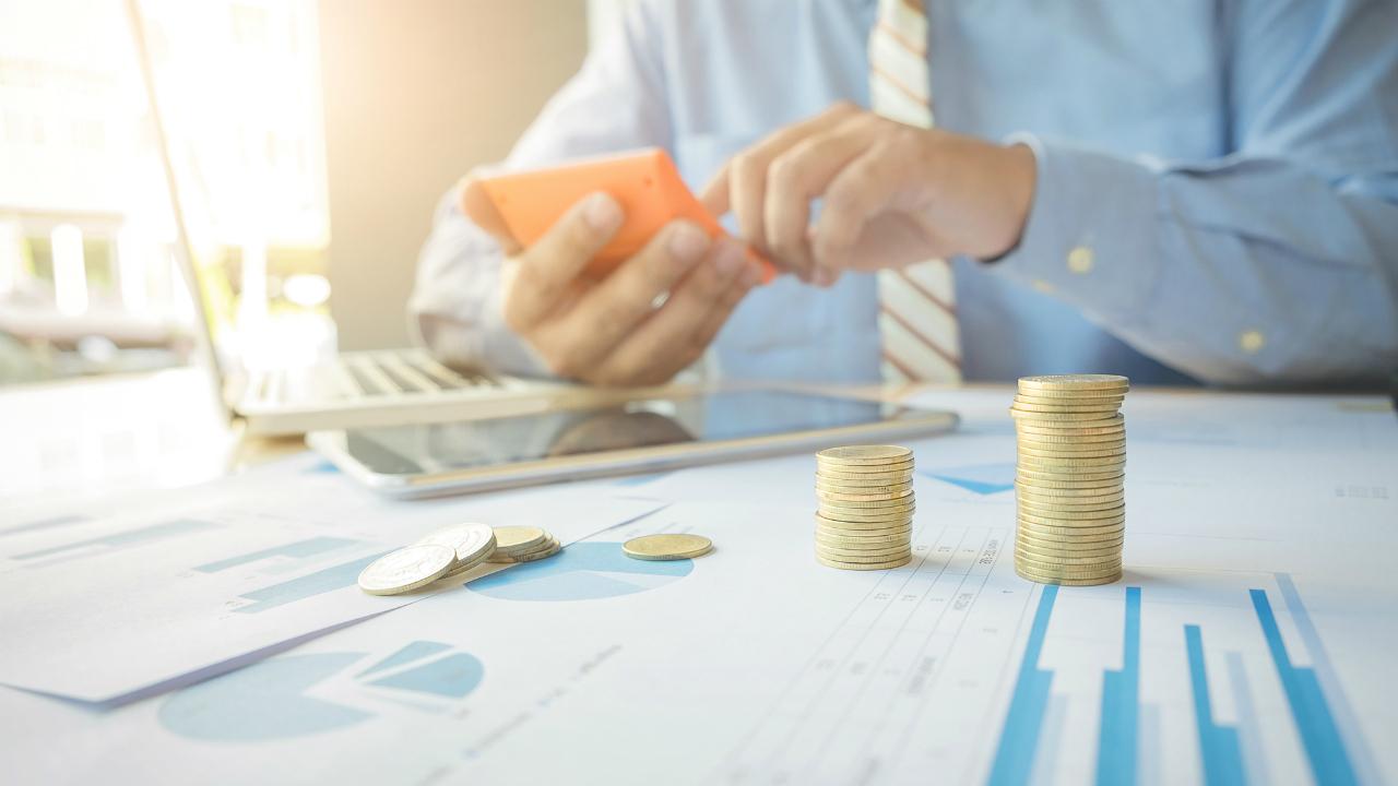 資産運用のリスクを軽減する「分散投資」の基本とは?