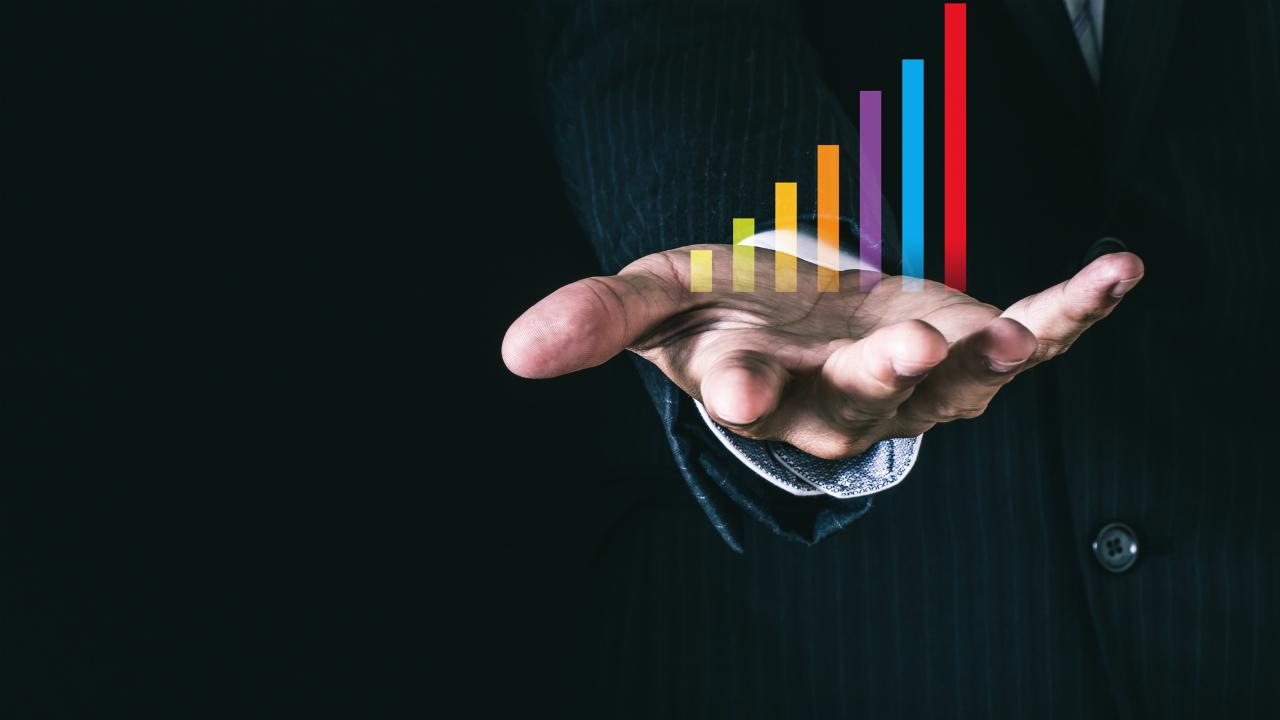 高配当株のトレンド「株主優待の拡充」の代表的事例