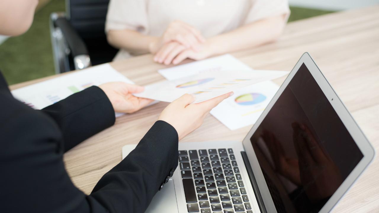 保険アドバイザー選びのポイント⑧ 海外の生命保険への理解
