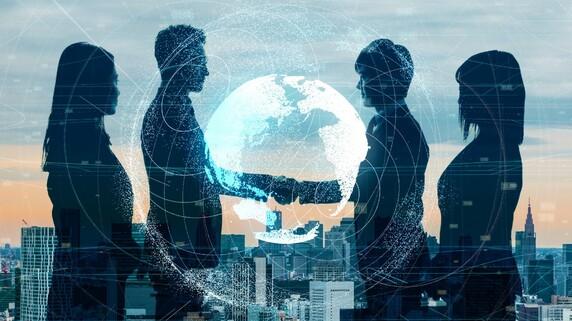 米州のM&Aの最新事情…デジタル成熟化・技術高度化が進展
