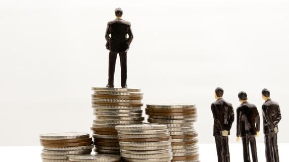なぜ経済成長が進んでも「貧富の差」はなくならないのか?