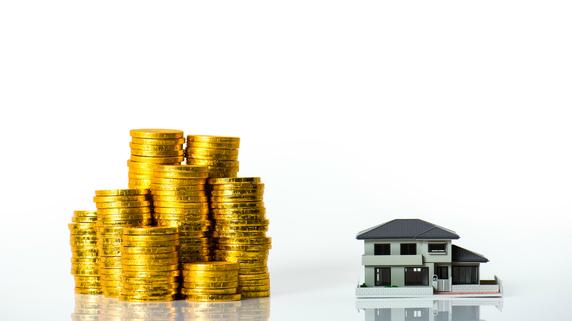 初級地主の「成功の五原則」…99%の地主が資産を無くすワケ