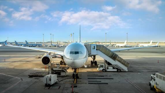 カタール航空:エアラインクレジット分析(2021年第2四半期)
