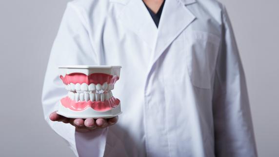 歯の寿命を延ばす効果も!?  「矯正歯科治療」のメリット