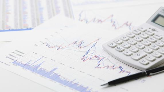 為替デリバティブを組み込んだ「仕組債」で被害が多発した理由