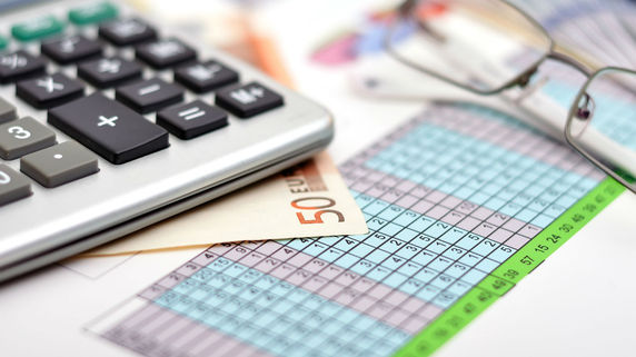 債券投資に強みを持つ英系運用会社の「投資哲学」とは?