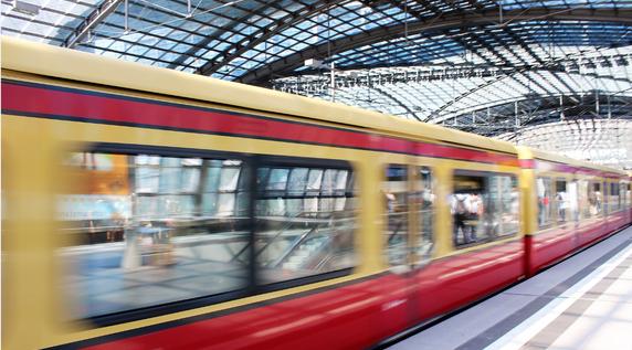 インフレ、経済情勢などの要素から見たベルリン不動産の現状
