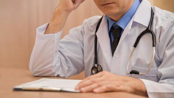 安定しない職業となった…「若手医師」は何を準備すべきか?