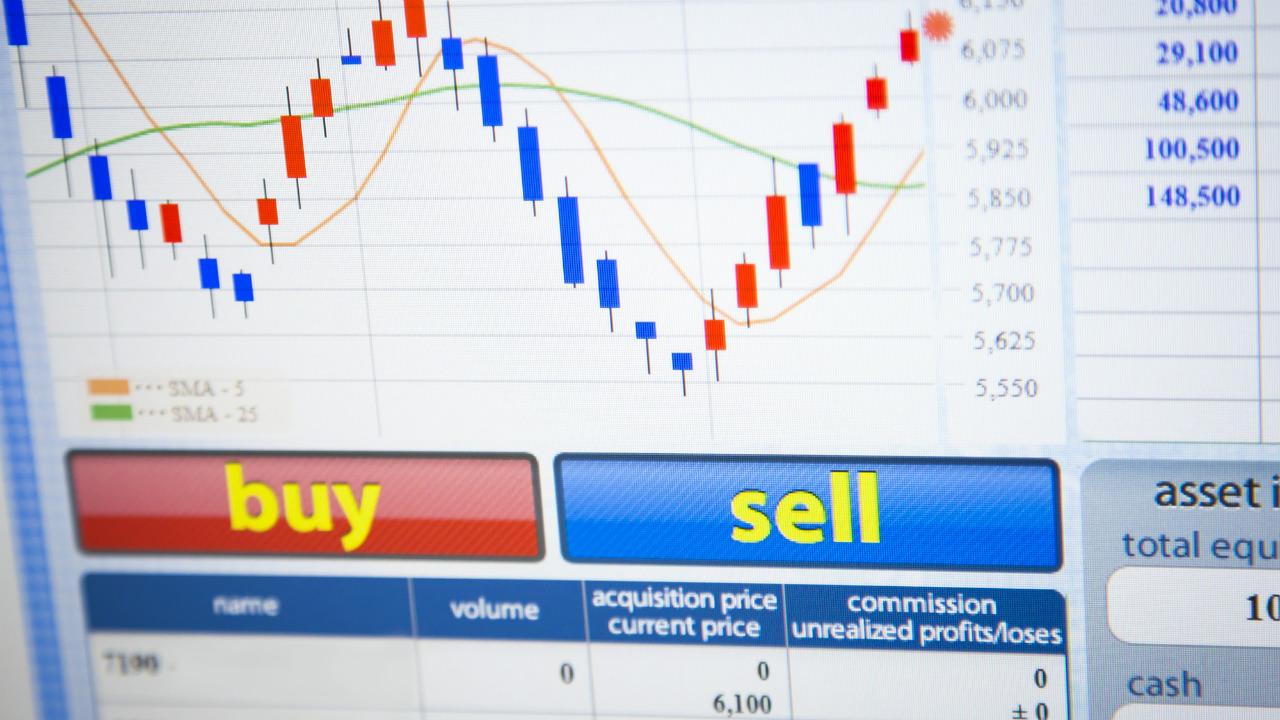 FX投資で「億り人」になるための心構えとは?