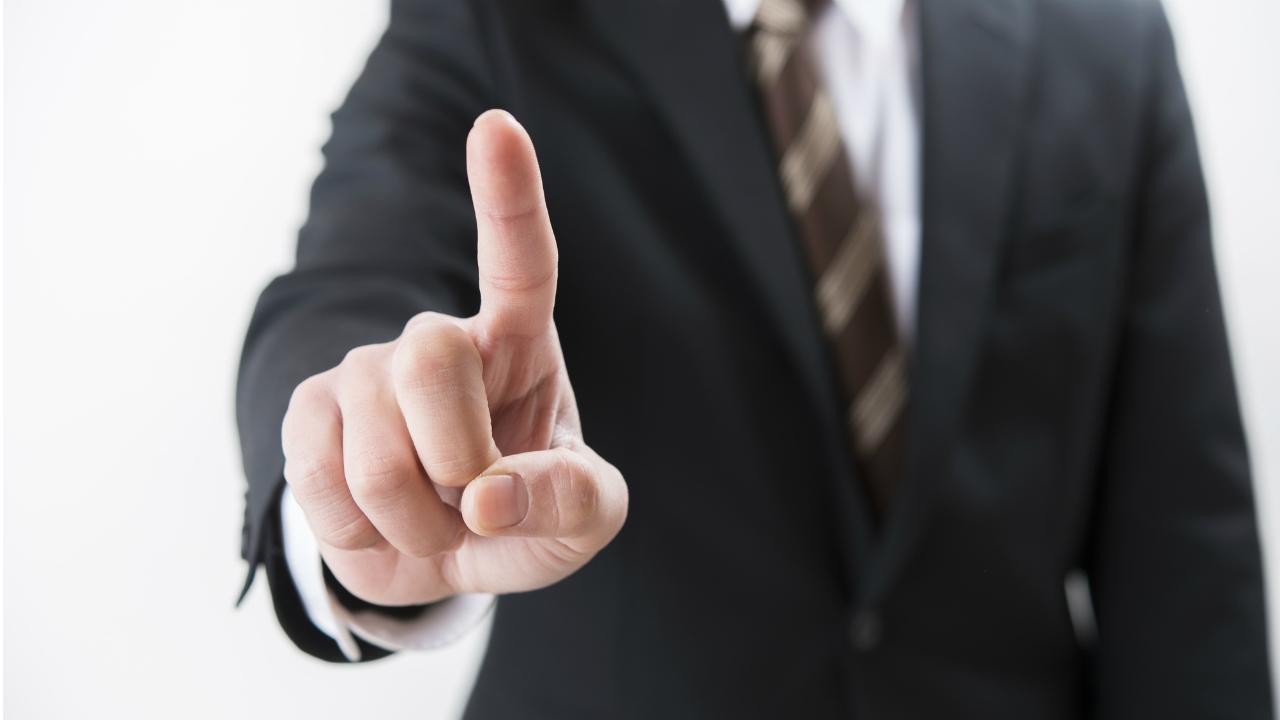不動産ファンドを選ぶ際に確認したい「リスクへの対策」
