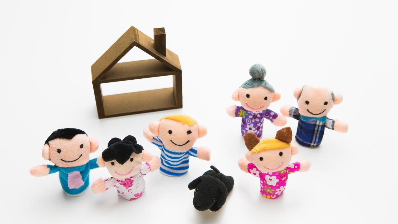 家族信託の「信託契約書」における必要事項とは?
