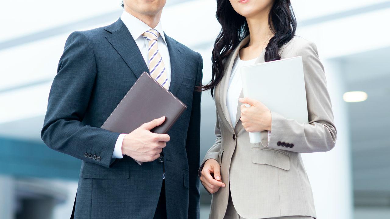 外見が良い人は「12〜17%高収入」…米国の2つの調査結果
