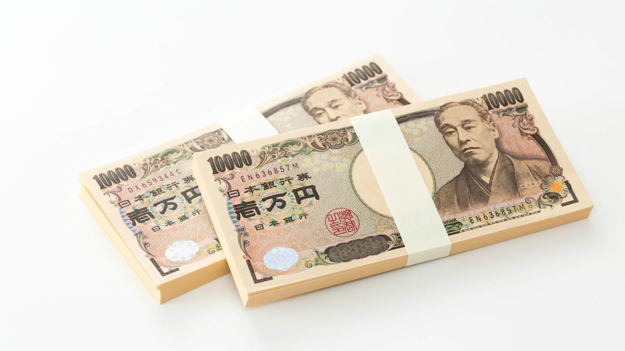 相続はゴネた人が得をする?弟から200万円をせしめた姉