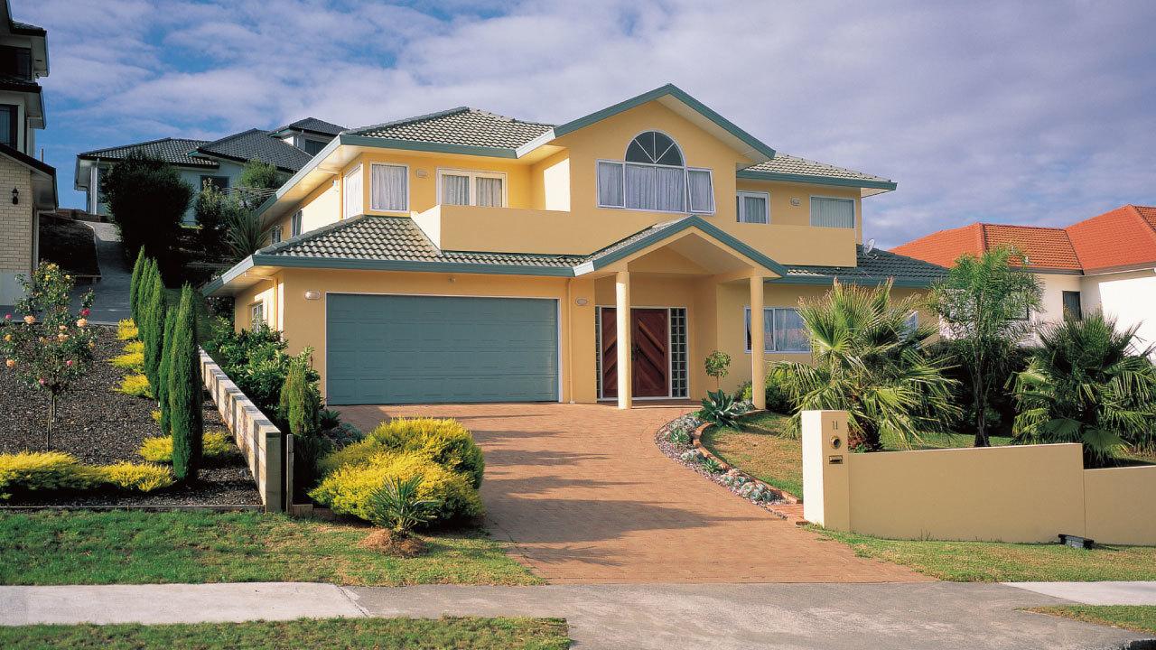住宅不足解消の鍵!? NZで人気が高まる「共同住宅」の概要