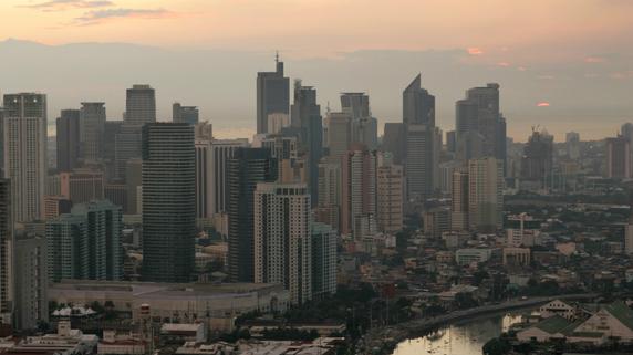 フィリピン不動産の購入代金支払いで発生しやすいトラブル