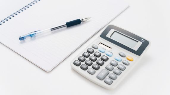 一時払・終身医療保険を活用して相続財産を圧縮する方法