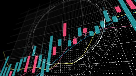 株式投資「信用取引は危険だ」と言われる、ごもっともな理由
