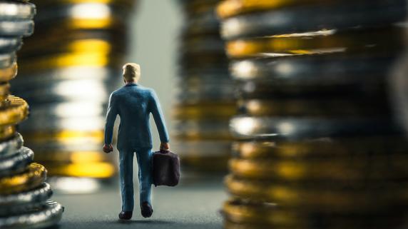税制改正で拡充された「事業承継税制」…活用のコツは?