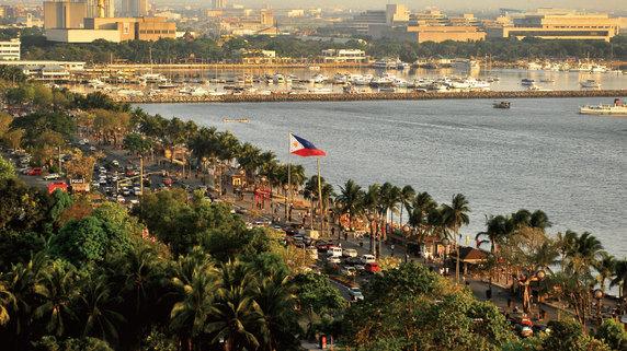フィリピンでのビジネス展開に関わる「税務の問題」②