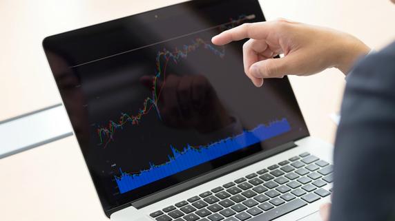 相場格言から学ぶ「売り」の具体的なタイミングの図り方