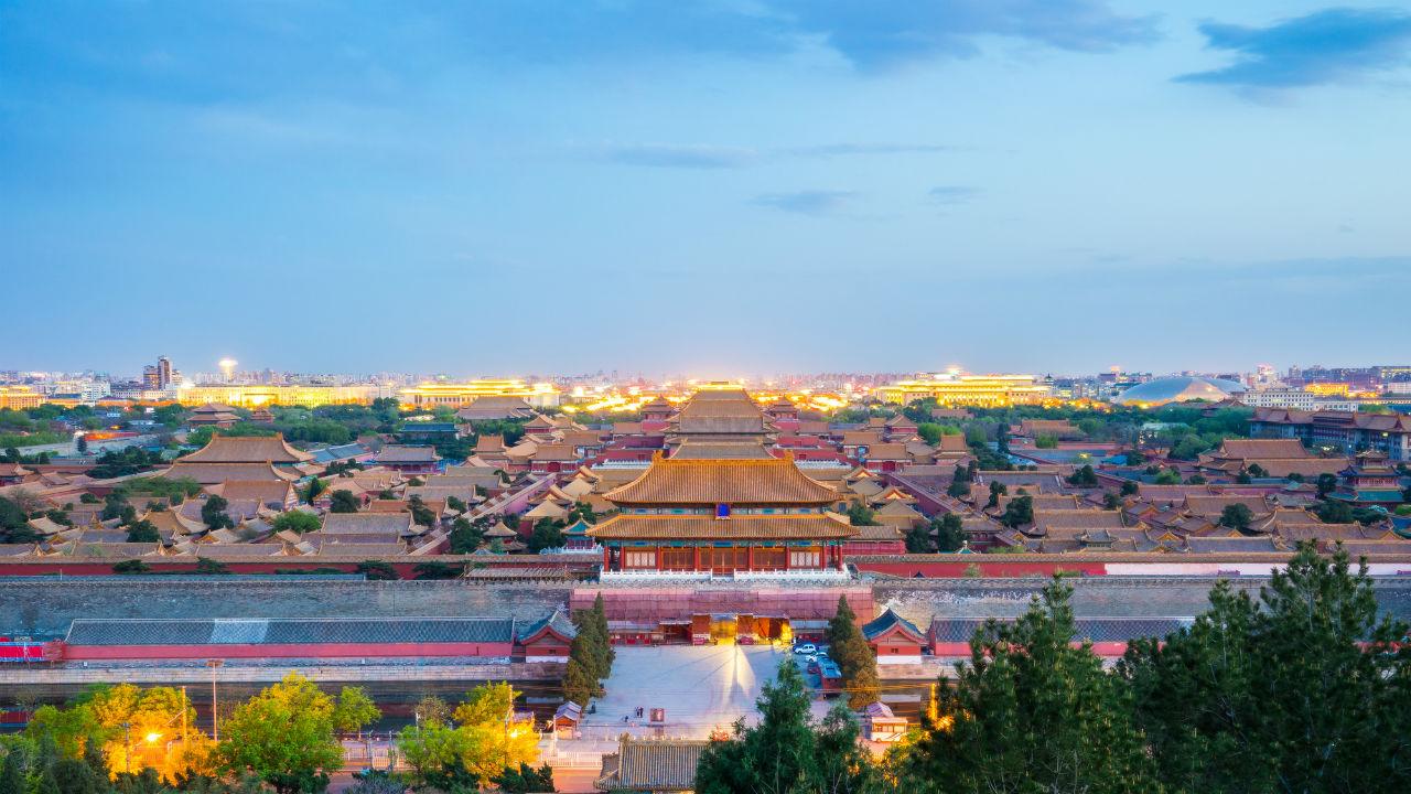 錯綜する土地関連改革・・・中国「都市化」政策の行方は?
