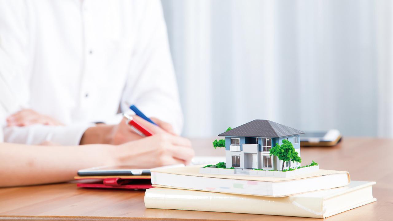 年収や貯蓄が不十分でも実践できる不動産投資