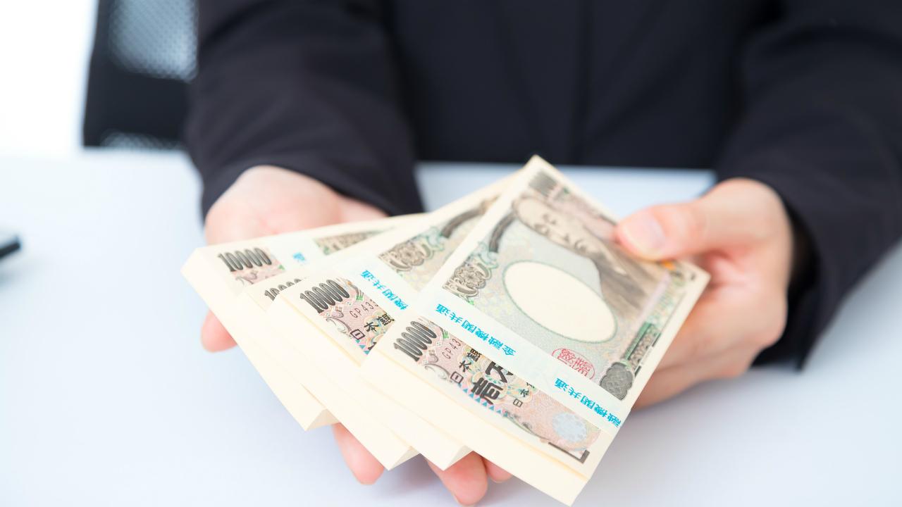 東日本銀が不適切融資 更なる拡大に要注意