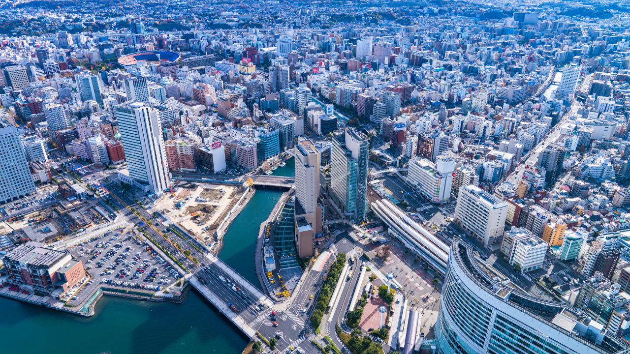 リスクとチャンスが混在する国内不動産投資…成功を掴むには?