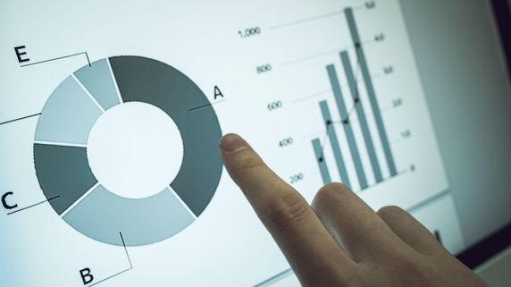 「セブン銀行」の株価分析・・・2つのシナリオから業績を考察