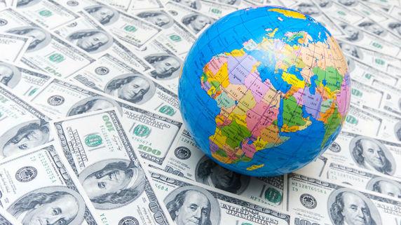 日本はどこの国と「租税条約」を締結しているのか?