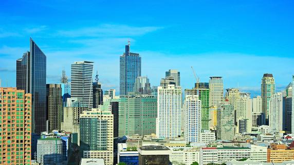 フィリピン不動産投資で多くは期待できない「アフターフォロー」